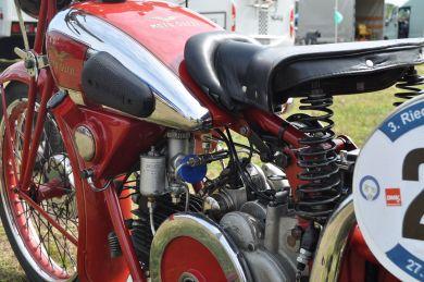 Moto-Guzzi GTC 500