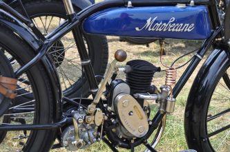 Mobobecane MB2 BJ 1924