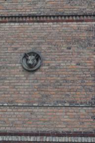 Schlachthof Weimar