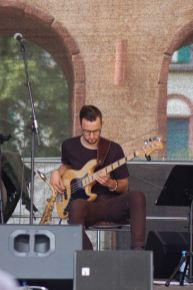 Constantin Herzog
