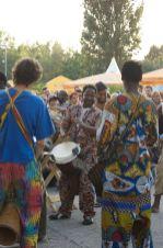 Afrika Festival Aschaffenburg
