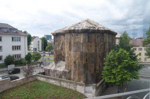 documenta - Kassel