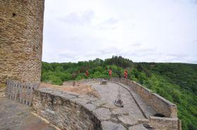 Ehrenburg - 027