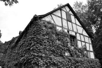 Rheinland-Pfälzisches Freilichtmuseum Bad Sobernheim - 11