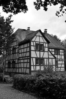 Rheinland-Pfälzisches Freilichtmuseum Bad Sobernheim - 12