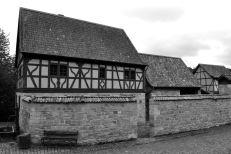 Rheinland-Pfälzisches Freilichtmuseum Bad Sobernheim - 19