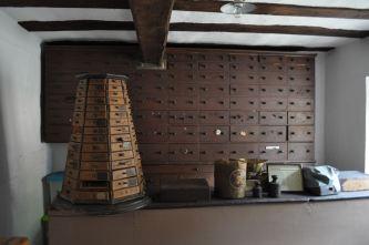 Rheinland-Pfälzisches Freilichtmuseum Bad Sobernheim