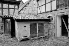Rheinland-Pfälzisches Freilichtmuseum Bad Sobernheim - 24