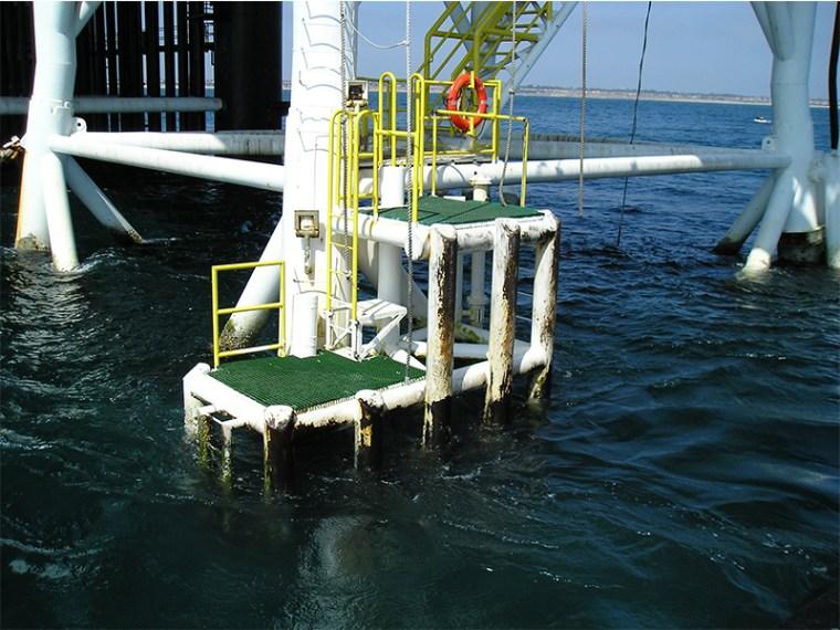 BoatLandings_0002_P1010036