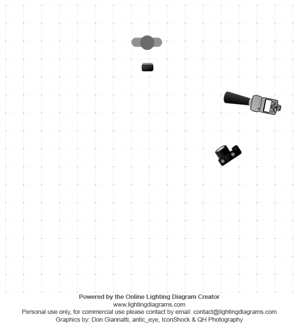 lighting-diagram-1401899032