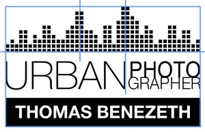 Logo urban Explications 3