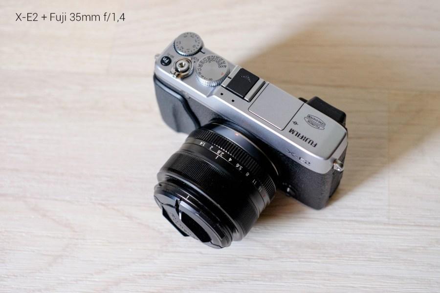 XE2-5 copie