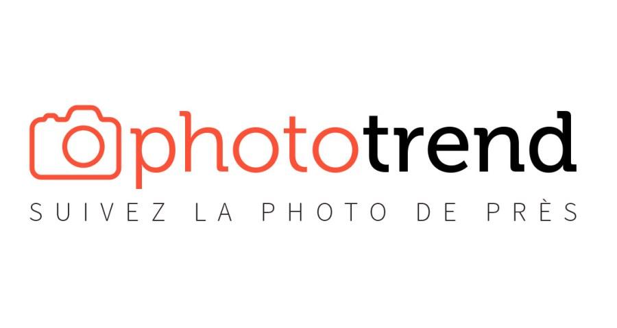 logo-Phototrend_2xbis