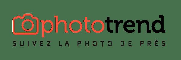 logophototrendHD