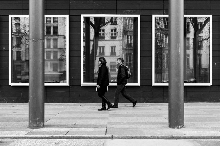 Paris 301214-1-3