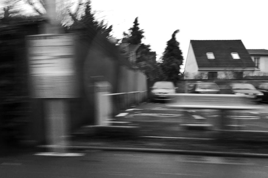 Snapseed_3-2