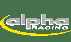 sponsor-alpha-racing