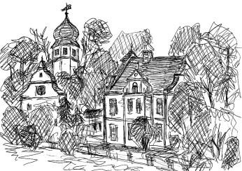 ArkadSk1 Altglienicke Jagdschloss