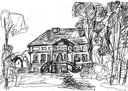 ArkadSk20 Caputh Schloss