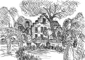 ArkadSk3 Neuer Garten Orangerie2