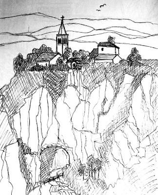 Balkan16-Karst-Skocjan