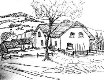 Balkan3-Slovenska Bistrica