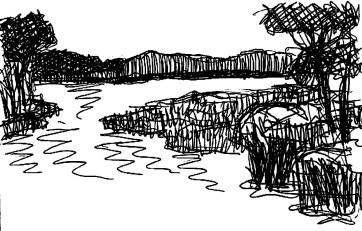 BarnimSk6 Gross-Doelln Seelandschaft2