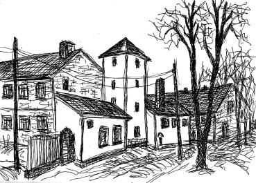 BarnimSk7 Lanke Spritzenhaus