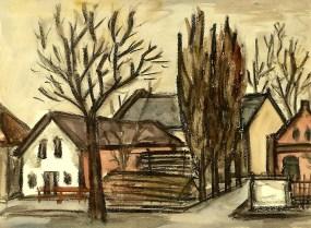 Berlin15-Frz-Buchholz