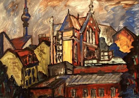 Berlin31-City-Skyline