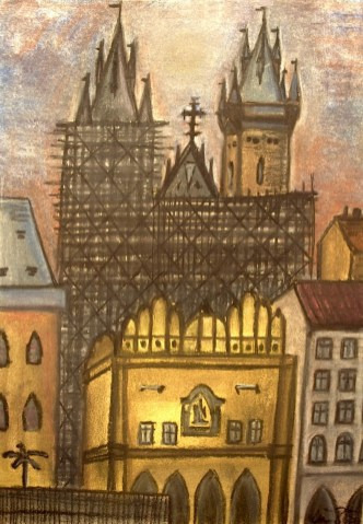 Boehmen3_Prag-Teynkirche