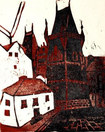 Boehmen4-Prag-Brueckentuerme2-FLS