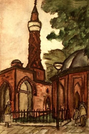 Bulgar4-Plovdiv-Moschee2