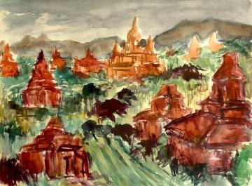 Burma11-Pagan1