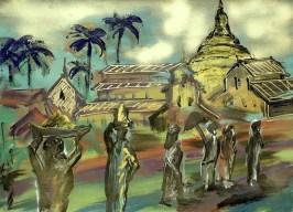 Burma4-Meikhtila