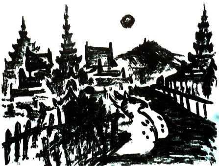 BurmaG6-Mandalay-OL