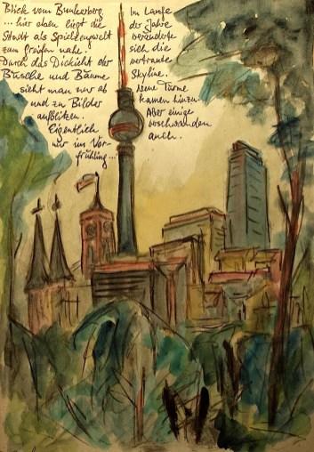 Chronik10_Bunkerberg