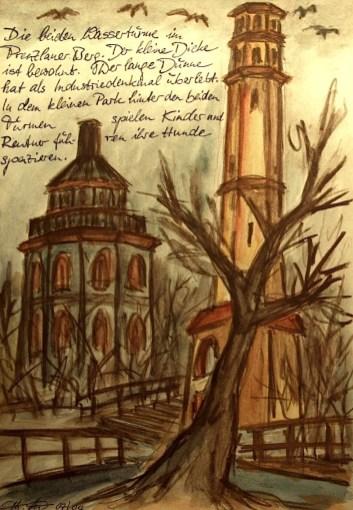 Chronik19_Wassertuerme