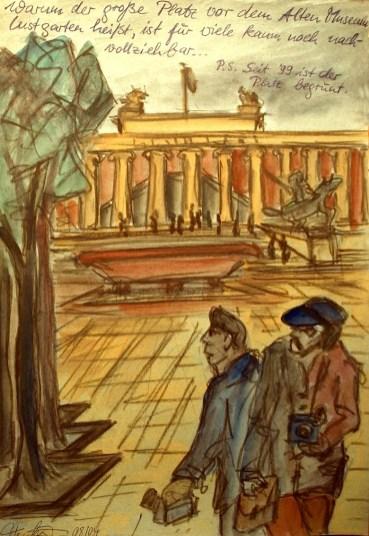 Chronik38_Lustgarten