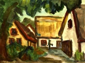 Daenemark10-Bauernhof in Lyndby