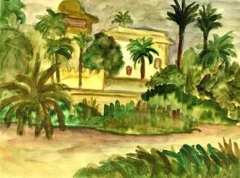 Egypt2-Kairo-Geziret