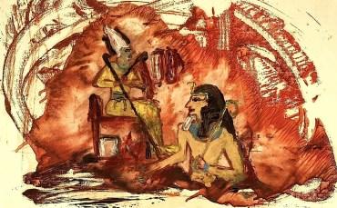 Egypt45-Osiris