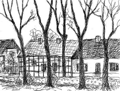 Elb-HavelwinkelSk9 Quitzoebel Dorfanger