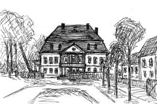 ElbeElsterSk12 Stechow Rittergut