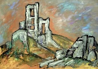 England7-Corfe Castle2