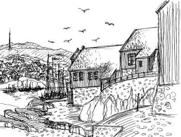 Faeroeer1-Thorshavn1