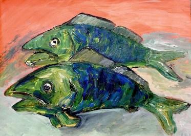 Fische11_Zander2