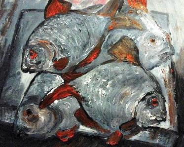Fische17_Ploetzen