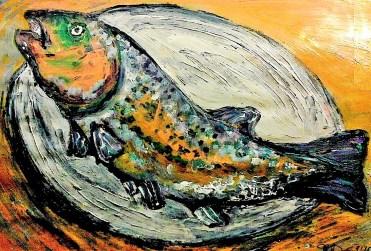 Fische18_Forelle