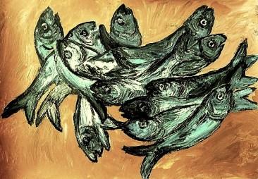 Fische7_Heringe
